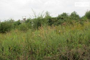 Продается земельный участок 2.2 соток в Закарпатской области