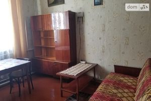 Здається в оренду кімната 32 кв. м у Вінниці