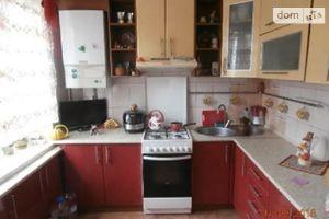 Продается 2-комнатная квартира 57 кв. м в Тернополе