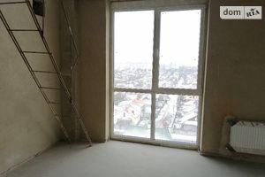Продається 3-кімнатна квартира 80 кв. м у Рівному