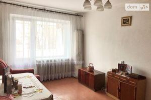 Продається 2-кімнатна квартира 47.6 кв. м у Рівному