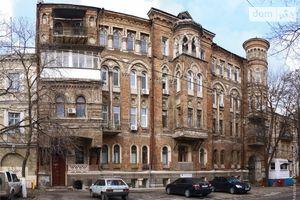 Продається 5-кімнатна квартира 191.6 кв. м у Одесі