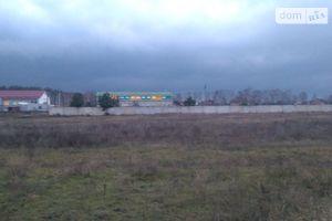 Продается земельный участок 1.68 соток в Киевской области