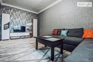 Продается 2-комнатная квартира 70.1 кв. м в Рубежном
