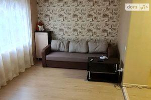 Продається 4-кімнатна квартира 77 кв. м у Миколаєві