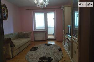 Сдается в аренду 2-комнатная квартира 56 кв. м в Ужгороде