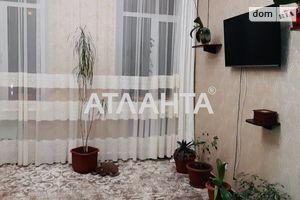 Продається кімната 67 кв. м у Одесі
