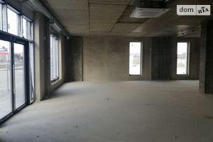 Здається в оренду офіс 235 кв. м в адміністративній будівлі