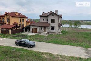 Продается дом на 2 этажа 350 кв. м с баней/сауной