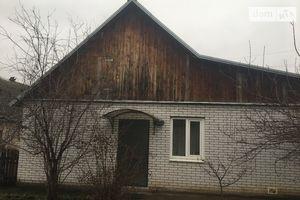 Продается одноэтажный дом 85 кв. м с гаражом