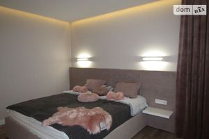 Продається 3-кімнатна квартира 118 кв. м у Вінниці