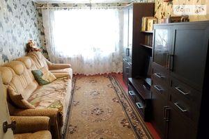 Продается 6-комнатная квартира 103 кв. м в Кривом Роге