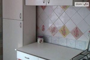 Продается 3-комнатная квартира 60.3 кв. м в Погребище