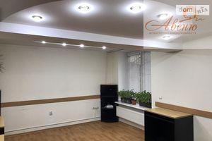 Продается помещения свободного назначения 54 кв. м в 4-этажном здании