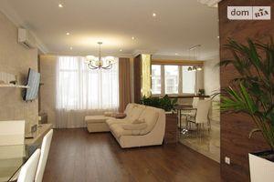 Здається в оренду 3-кімнатна квартира 120 кв. м у Києві