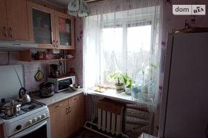 Продається 1-кімнатна квартира 32.6 кв. м у Миколаєві