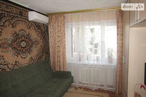 Продается комната 17 кв. м в Одессе