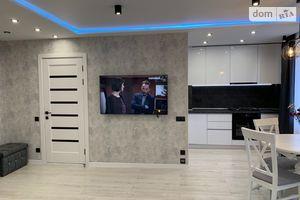Продается 2-комнатная квартира 49 кв. м в Северодонецке