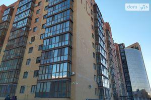 Продается 2-комнатная квартира 98.6 кв. м в Виннице
