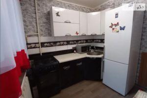 Продається 1-кімнатна квартира 40 кв. м у Дніпрі