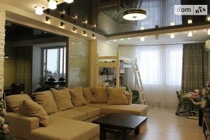 Сдается в аренду 2-комнатная квартира 99.8 кв. м в Киеве