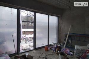 Продається приміщення вільного призначення 39.02 кв. м в 6-поверховій будівлі