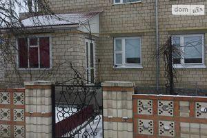 Продается 3-комнатная квартира 92 кв. м в Тростянце