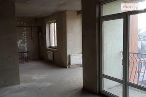 Продається 4-кімнатна квартира 142 кв. м у Чернівцях