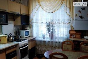 Продається 3-кімнатна квартира 60.06 кв. м у Вінниці