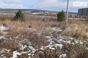 Продается земельный участок 3.5 соток в Закарпатской области