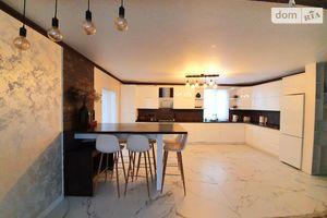 Продається будинок 2 поверховий 118 кв. м з балконом