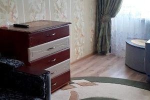 Продается 1-комнатная квартира 30 кв. м в Умани
