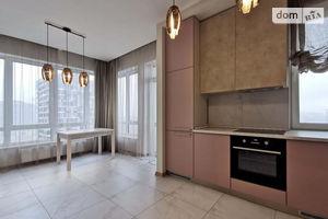 Сдается в аренду 2-комнатная квартира 85 кв. м в Киеве