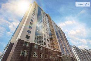 Продается 3-комнатная квартира 100 кв. м в Одессе