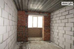 Продається 1-кімнатна квартира 46.36 кв. м у Вінниці