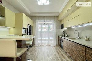 Продається будинок 2 поверховий 138 кв. м з банею/сауною