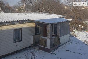 Продается дом на 2 этажа 137.8 кв. м с камином