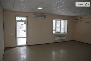 Продається офіс 67.8 кв. м в нежитловому приміщені в житловому будинку