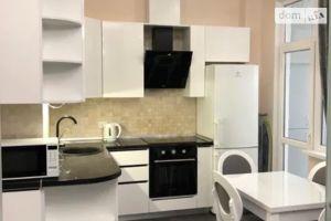 Продается 1-комнатная квартира 54 кв. м в Одессе