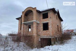 Продається будинок 2 поверховий 210 кв. м з ділянкою