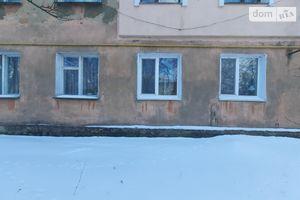 Продается 3-комнатная квартира 42.6 кв. м в Тыврове