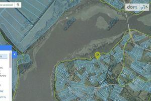 Продается земельный участок 18 соток в Винницкой области