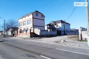 Продається будинок 2 поверховий 430 кв. м з верандою