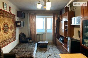 Продається 2-кімнатна квартира 42.5 кв. м у Миколаєві