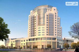 Продается торгово-развлекательный комплекс 60 кв. м в 4-этажном здании