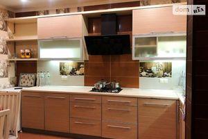 Продается дом на 2 этажа 172 кв. м с баней/сауной