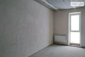 Продается 3-комнатная квартира 90.9 кв. м в Виннице
