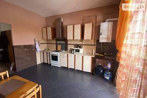 Сдается в аренду 3-комнатная квартира 110 кв. м в Львове