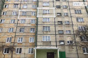 Продается 3-комнатная квартира 66.2 кв. м в Львове