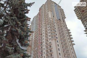 Продается 1-комнатная квартира 30.15 кв. м в Одессе